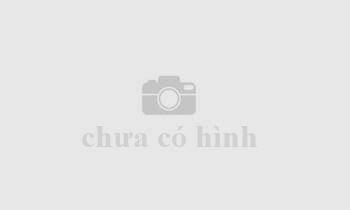 [Tin] - Các giai đoạn và cách tán gái cực hay cho anh em FA tham khảo